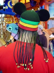 cultural_appropriation_mickey