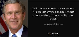 george-bush-on-civility
